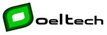 OelTech